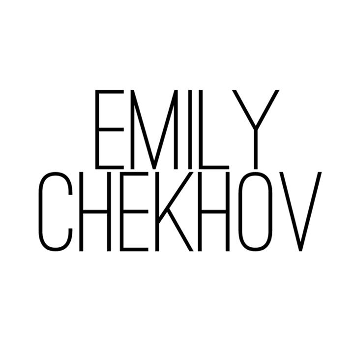 Emily Chekhov @ MTC - Cologne, Germany
