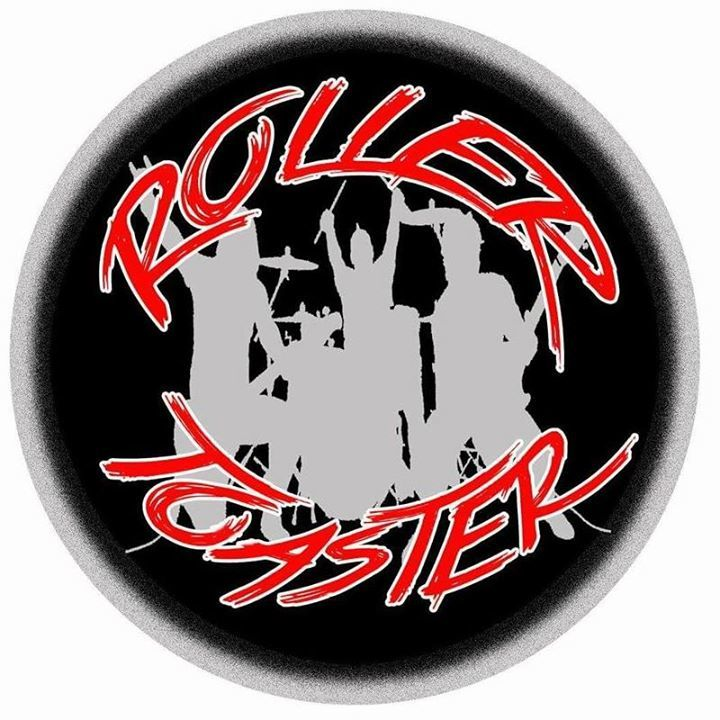 Rollertoaster Tour Dates