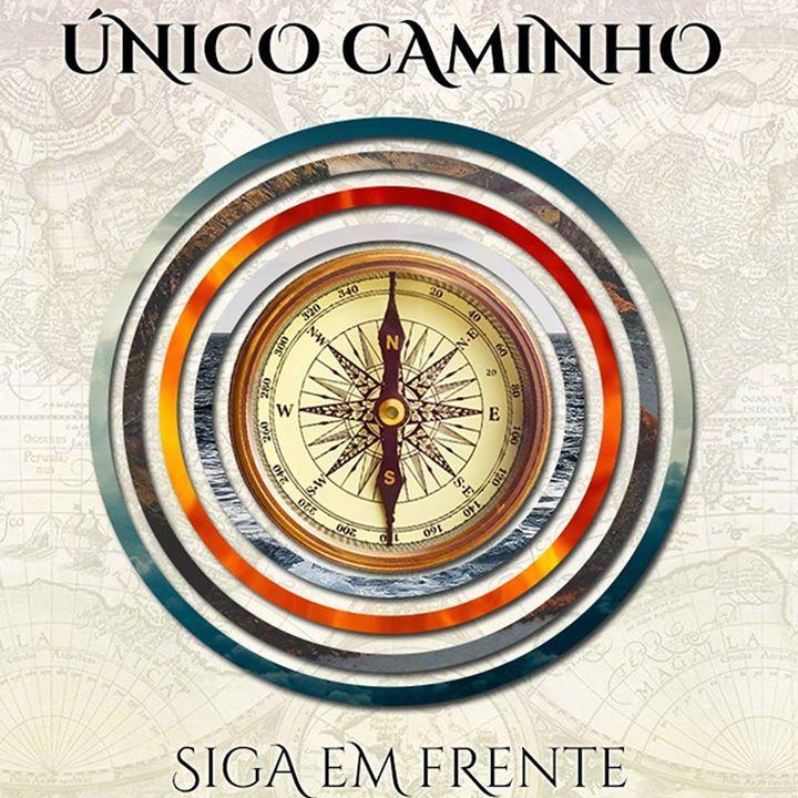 Banda Único Caminho Tour Dates