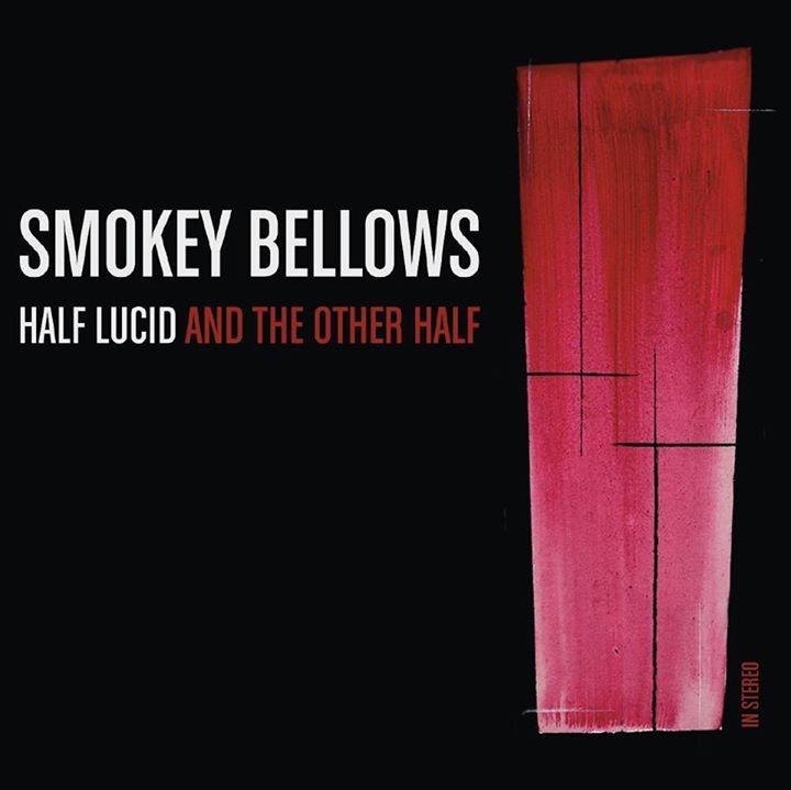 Smokey Bellows Tour Dates