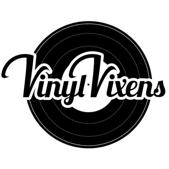 Vinyl Vixens Tour Dates