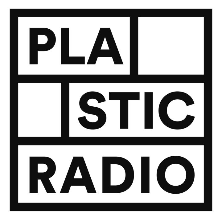 Plastic Radio @ DISORDER Festival  - Eboli, Italy