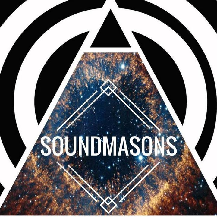 SoundMasons @ The Mint - Los Angeles, CA