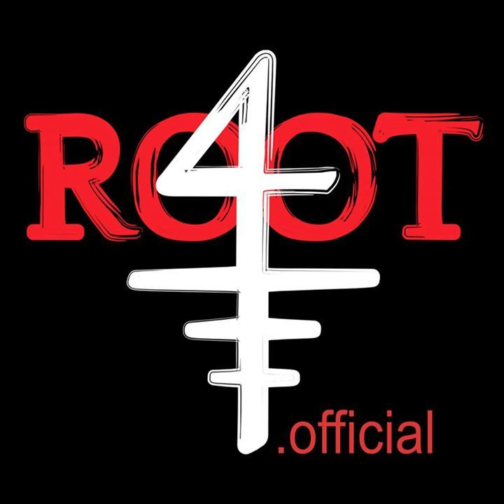 Root4 Tour Dates