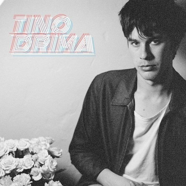Tino Drima Tour Dates