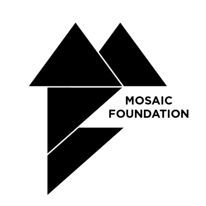Mosaic Foundation @ Funk 'n Waffles Music Hall - Rochester, NY