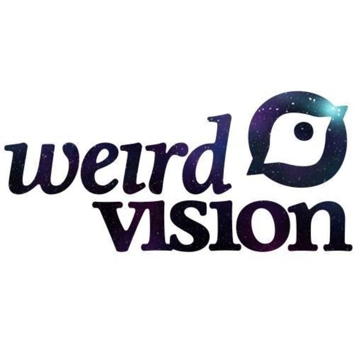 Weird Vision DJs Tour Dates