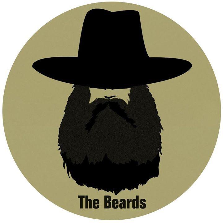 The Beards Tour Dates