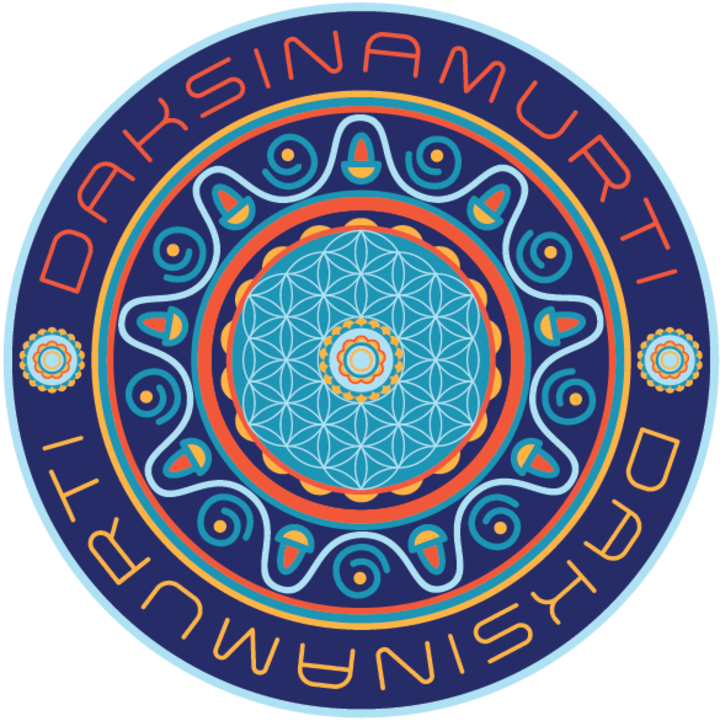 Daksinamurti Tour Dates