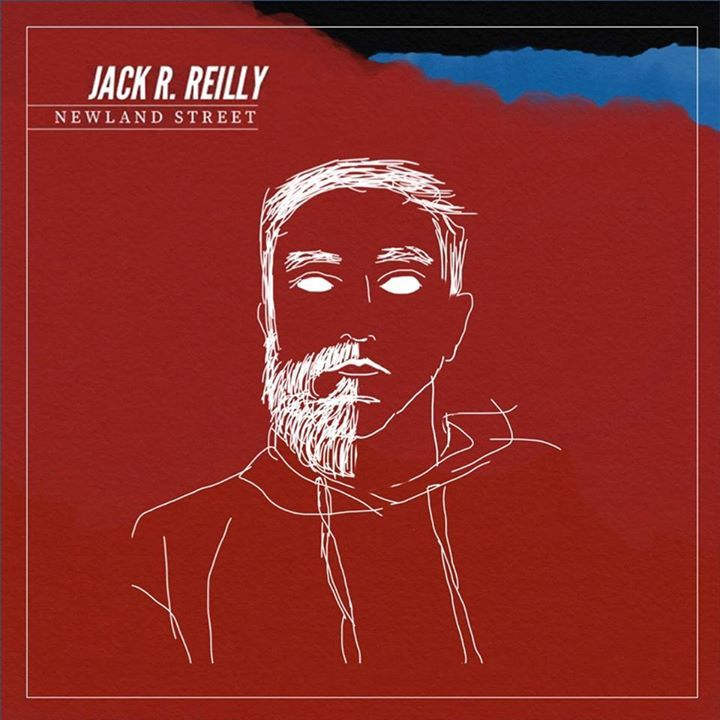 Jack R Reilly Tour Dates