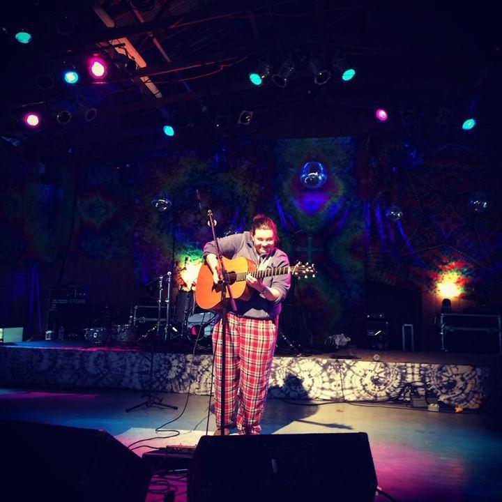 Suzi Brown Tour Dates
