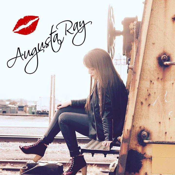 Augusta Ray Music Tour Dates
