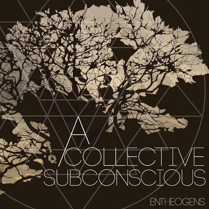 A Collective Subconscious Tour Dates