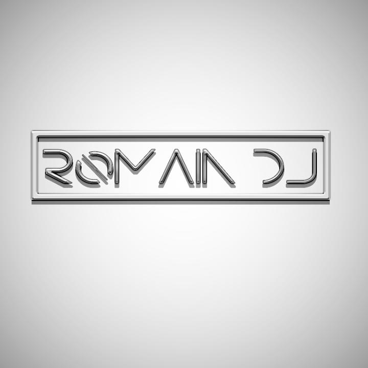 Romain DJ Tour Dates