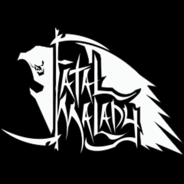 Fatal Malady Tour Dates