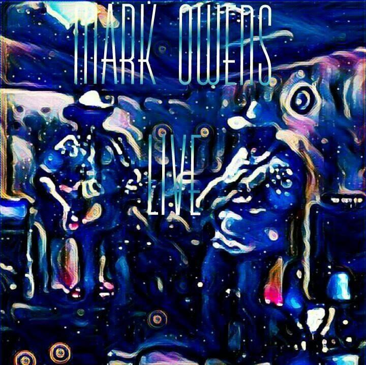 Mark Owens Tour Dates