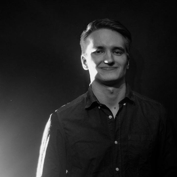 Timo Vaittinen Tour Dates