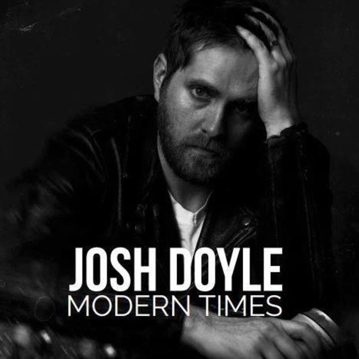 Josh Doyle Tour Dates