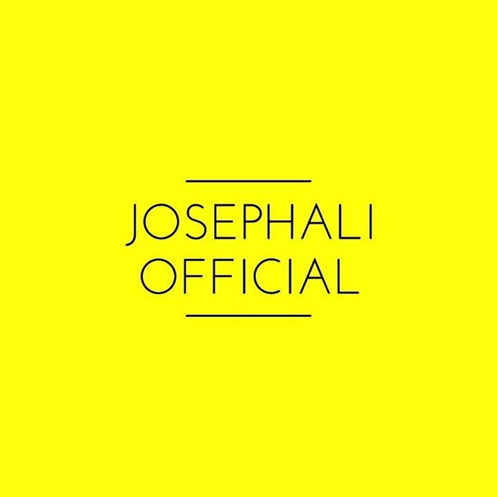 Joseph ali Tour Dates