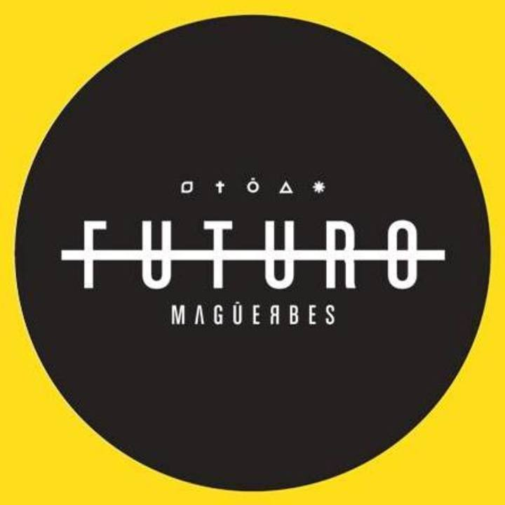 maguerbes Tour Dates