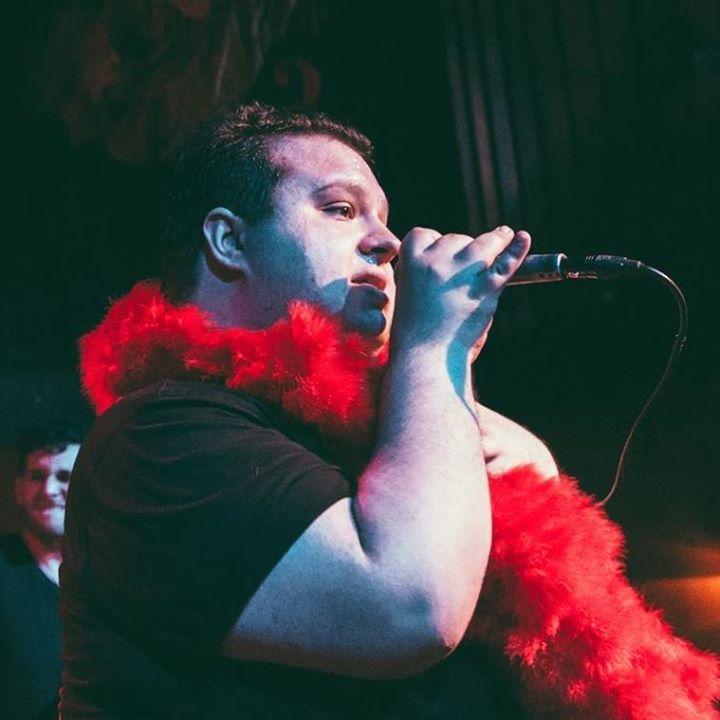 Matt Krenz & The Divine @ Rockwood Music Hall - New York, NY