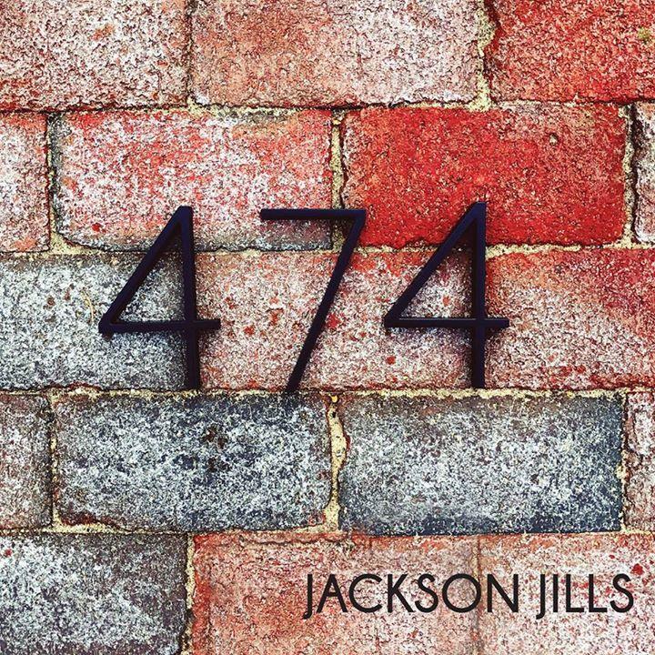 Tufts Jackson Jills Tour Dates