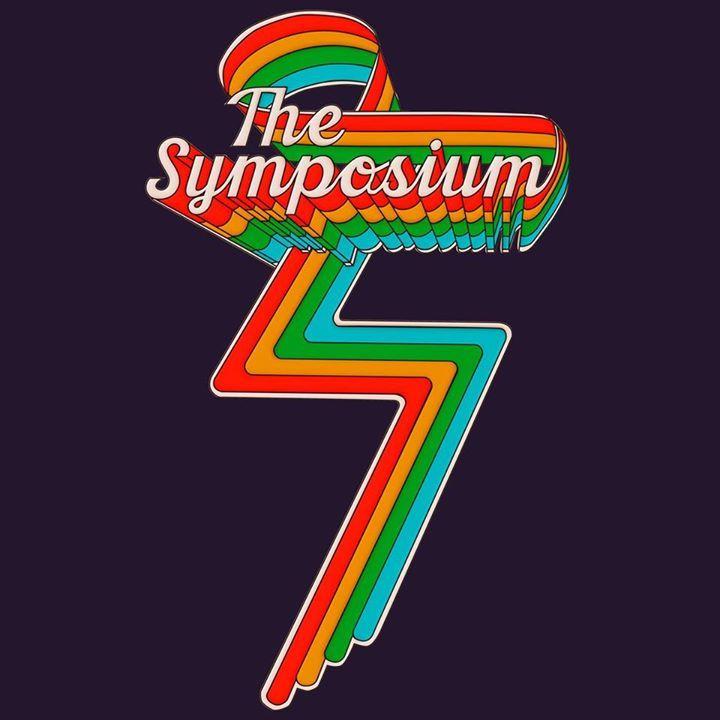 The Symposium Tour Dates