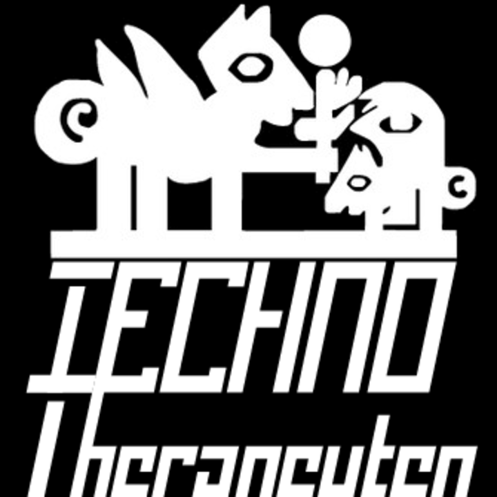 Technotherapeuten Tour Dates
