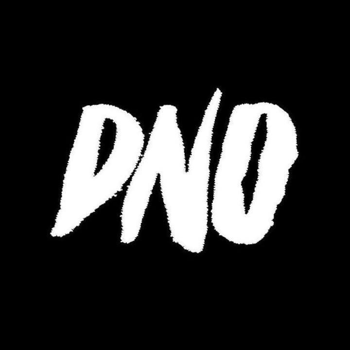 DNO Tour Dates