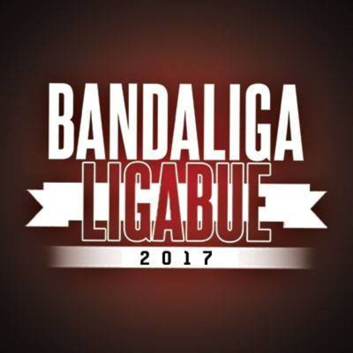 Bandaliga Official Page Tour Dates