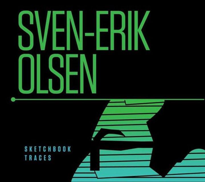 Sven-Erik Olsen Tour Dates