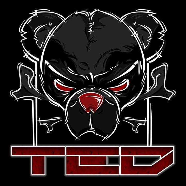 T.E.D Tour Dates