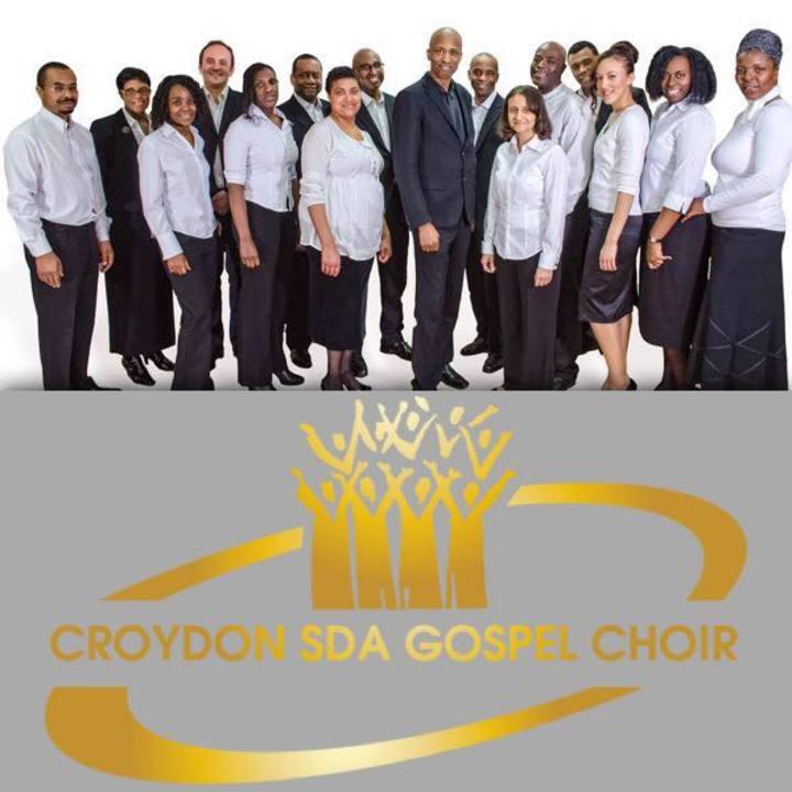 Croydon SDA Gospel Choir Tour Dates