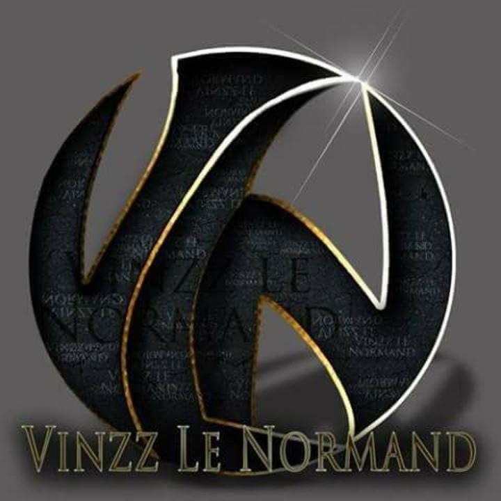 VINZZ LE NORMAND Tour Dates