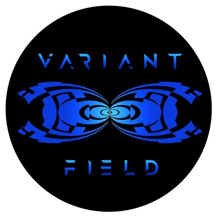 Variant Field Tour Dates