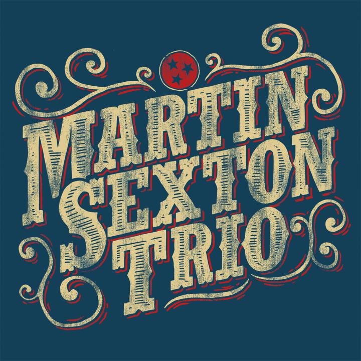 Martin Sexton @ Iron Works - Buffalo, NY