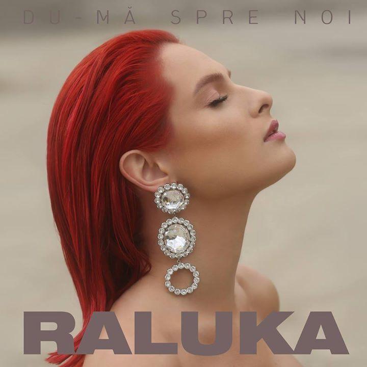Raluka Tour Dates