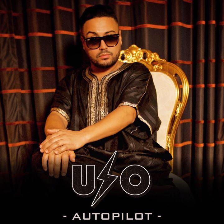 U$O Tour Dates