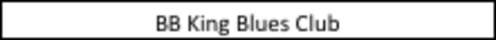 Taylor Hicks @ BB King Blues Club - New York, NY
