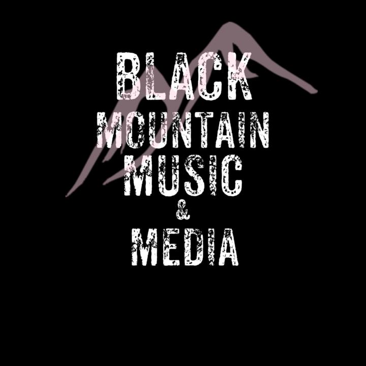 Black Mountain Social Media & Promo's @ Radisson  - Saskatoon, Canada
