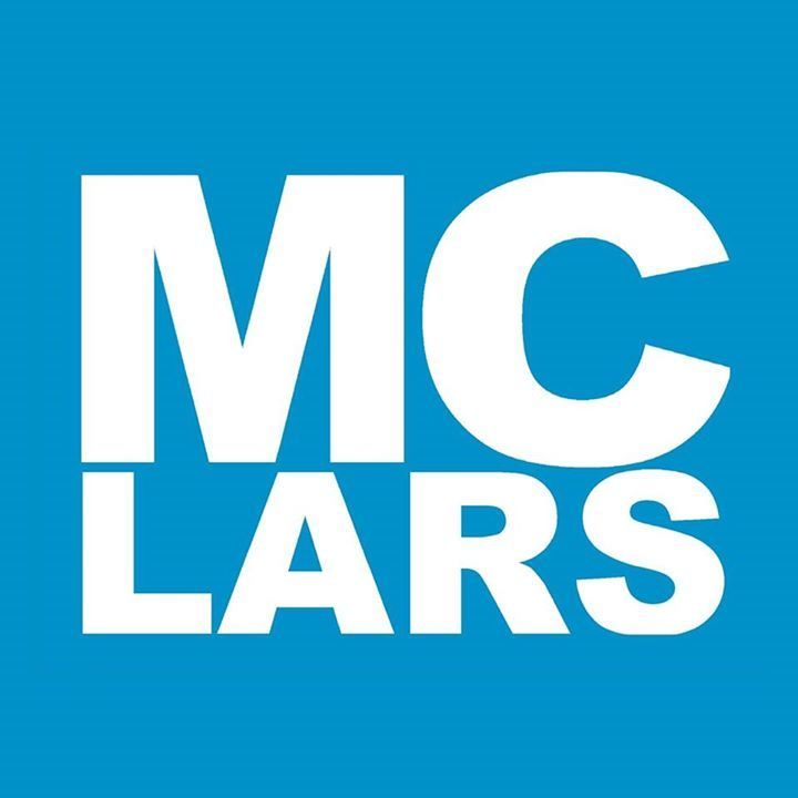 MC Lars @ FAC251 - Manchester, United Kingdom