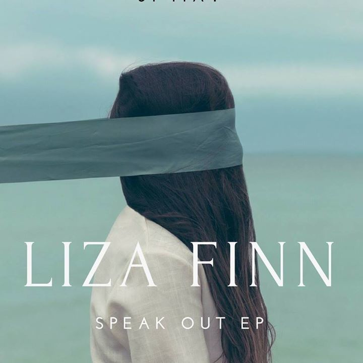 Liza Finn Tour Dates