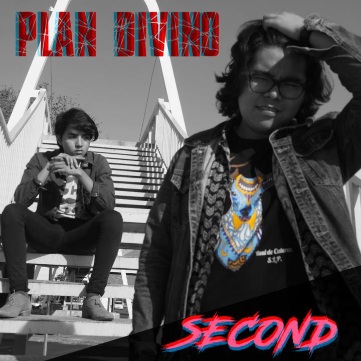 Plan Divino Tour Dates