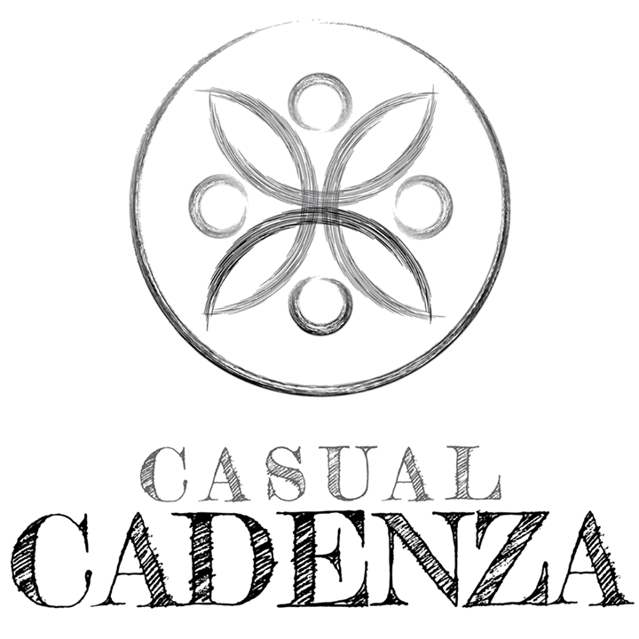 Casual Cadenza Tour Dates