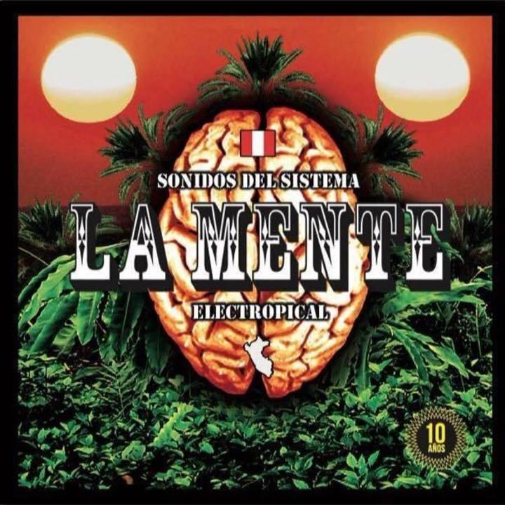 La Mente Tour Dates