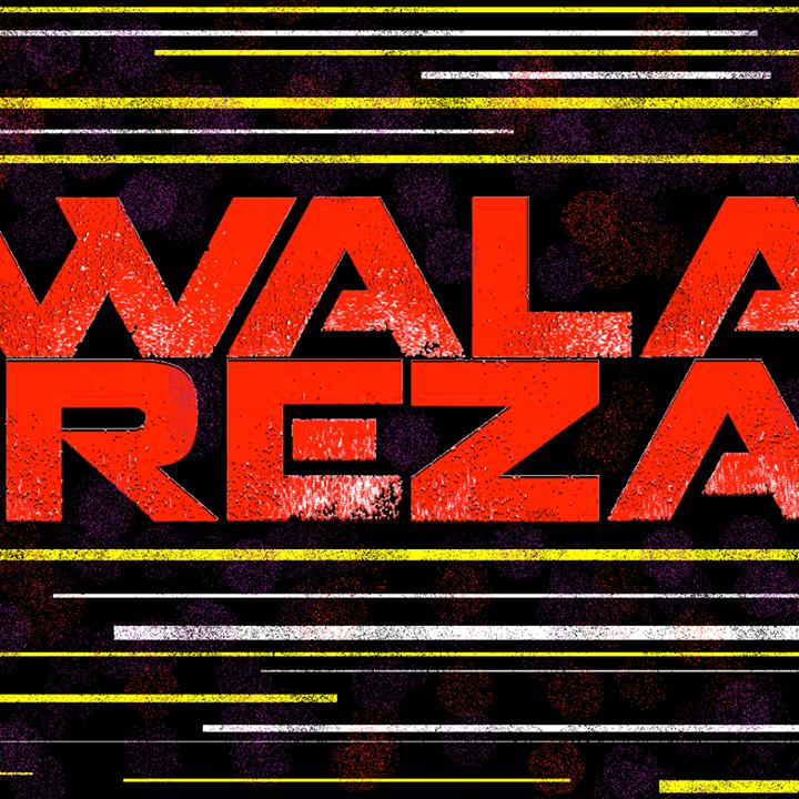 Wala Reza Tour Dates
