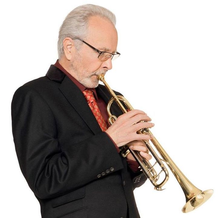 Herb Alpert @ Cerritos Center - Cerritos, CA