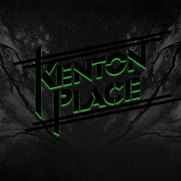 Kenton Place @ Numbers - Houston, TX