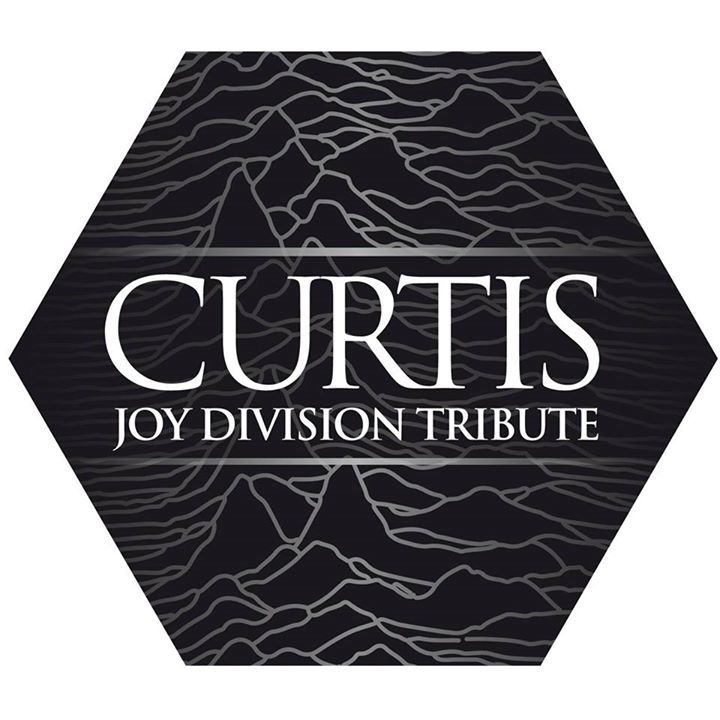 Curtis Tour Dates