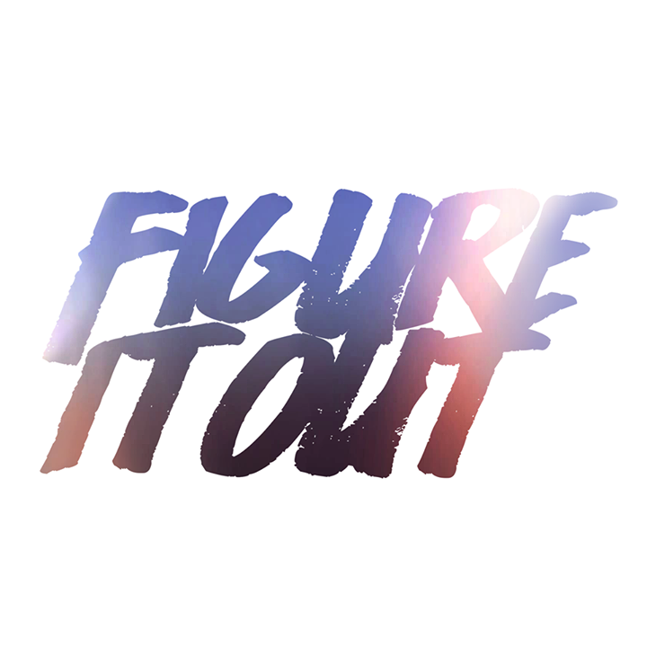 FigureItOut(band) Tour Dates